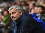 Jose Mourinho lựa chọn số 1 của Man United