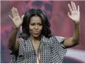 Bà Michelle Obama cùng bạn bè đi ăn tiệm khi chồng vắng nhà