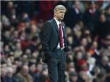 'Arsenal sẽ chi 150 triệu bảng trong mùa Hè này'