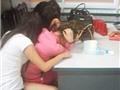 Nam Định: Bắt giữ 4 đối tượng chuyên lừa bán phụ nữ vào ổ mại dâm