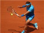 Tennis ngày 25/5: Agassi viết tâm thư gửi Nadal. Djokovic đáp trả Kyrgios