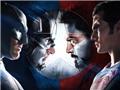 Các bom tấn siêu anh hùng kiếm bộn đề cử tại giải Teen Choice Awards 2016