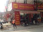 Hà Nội: Tạm giữ hình sự đối tượng trộm xe ô tô chở 480 cây vàng