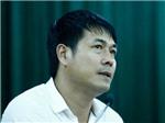 HLV Hữu Thắng thừa nhận không có toàn quyền ở tuyển Việt Nam