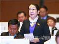 Bộ Chính trị chuẩn y chức danh Phó Bí thư TP.HCM