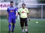 HLV Hữu Thắng nhận sai ở trường hợp Hoàng Thịnh