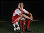 Granit Xhaka là cầu thủ đắt giá thứ 2 trong lịch sử Arsenal