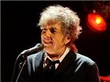 Bob Dylan 75 tuổi - 'Einstein của nền văn hóa đại chúng'