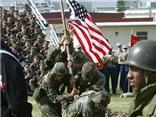 Nhật Bản yêu cầu Mỹ ngăn chặn các vụ phạm tội tại các căn cứ quân sự