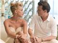 Johnny Depp bị vợ bỏ chỉ 3 ngày sau khi mẹ qua đời