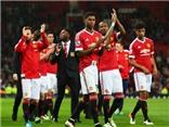 CẬP NHẬT tin sáng 26/5: Tiết lộ lý do M.U chưa bổ nhiệm Mourinho. Benitez ở lại Newcastle