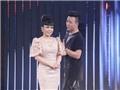 Việt Hương hát 'Lâu đài tình ái...' bị Trấn Thành bắt 'im'