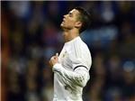Ronaldo: 'PSG, Man City đừng hy vọng gì, tôi sẽ giải nghệ ở Real Madrid'