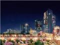 Mở bán Dự án Khu đô thị Đại Phước Center City
