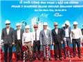 Khởi công giai đoạn 2 dự án  Đảo Kim Cương đầu tư trên 900 tỷ đồng tại quận 2