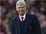 Từ vụ Arsenal mua Xhaka: Có một Wenger rất khác