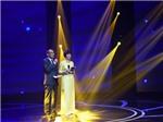 Diễm Quỳnh, Lại Văn Sâm 'khởi hành' cùng 'Giai điệu tự hào' phiên bản 2016