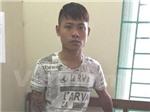 Quảng Ninh: Bắt giữ đối tượng vận chuyển trái phép 1,7 kg ma túy