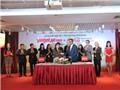 Coca-Cola ký kết hợp tác cùng Vietjet