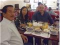 Kỳ diệu châm cứu Việt Nam: Chữa bệnh cho gia đình Tổng Bí thư Đảng Lao động Mexico