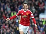 Ander Herrera sẽ hồi sinh dưới thời Mourinho?