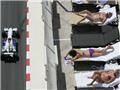 Monaco GP: Độc nhất vô nhị