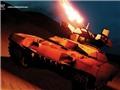 Ngoài siêu tăng Armata, NATO phải sợ vũ khí nào của Nga?