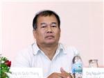 Trưởng Ban Kỷ luật VFF Nguyễn Hải Hường: 'Chúng tôi chỉ phạt chứ không cấm lên ĐTQG'