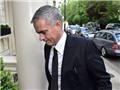 CẬP NHẬT tin sáng 27/5: Nhà tài trợ xóa thông điệp chúc mừng Mourinho. Deschamps kiện Cantona ra tòa