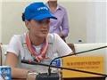 Xác thực: Katy Perry đang có mặt tại Việt Nam