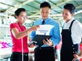 Viet Capital Bank hỗ trợ cho vay tín chấp dành cho doanh nghiệp SME