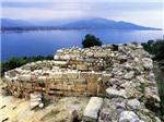 Hy Lạp tìm thấy mộ triết gia cổ đại Aristotle: Chỉ là dấu hiệu?