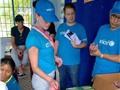 Katy Perry: Hỗ trợ UNICEF tức là đang cứu giúp trẻ em