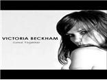 Hậu Spice Girls: Victoria Beckham từng định hát hip-hop?