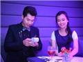 Xu hướng ngân hàng mới của showbiz Việt