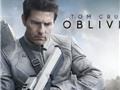Nếu tàu Colombia không nổ, Tom Cruise đã có thể trở thành phi hành gia