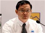 Ông Trần Anh Tú không trúng cử Đại biểu HĐND TP.HCM khóa IX, nhiệm kỳ 2016-2021