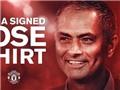Con số & Bình luận: Man United chờ đợi phép màu Jose Mourinho