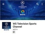 Xem trực tiếp Chung kết Champions League Real Madrid - Atletico Madrid ở đâu?