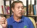 Chuyên gia Vũ Mạnh Hải: 'HLV Hữu Thắng đừng quá phụ thuộc vào Công Phượng và Xuân Trường'