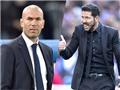 Chung kết Champions League: Thiên đường đã mất