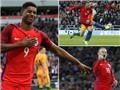 CẬP NHẬT tin sáng 28/5: Sao Man United làm hài lòng Mourinho. Lewandowski xác nhận đàm phán với Real