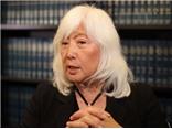 Vụ xử Minh Béo tại Mỹ: Gia đình mong giảm mức bảo lãnh xuống 100 ngàn USD