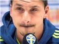 CHUYỂN NHƯỢNG 28/5: Lewandowski xác nhận đàm phán với Real. Oezil muốn rời Arsenal
