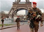 IS đang lên kế hoạch hủy hoại EURO 2016, đặc biệt là những chỗ đông người
