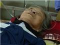 VIDEO: Mỗi năm có 600.000 trường hợp chết oan vì... khói thuốc lá