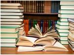Những chuyện bí ẩn ở thư viện