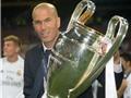 Trước Zidane, những ai từng vô địch châu Âu với tư cách cầu thủ lẫn HLV?