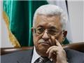 Tổng thống Palestine: Israel cần chấm dứt chiếm đóng đất của người Palestine
