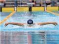 Phương Trâm lập kỳ tích, TP.HCM vững ngôi đầu giải bơi các nhóm tuổi 2016